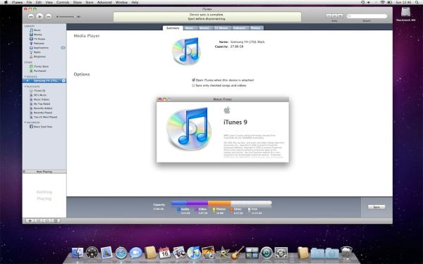 113904-itunes_9_about-1