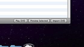 itunes-9-dvd.jpg 1280×800 pixels