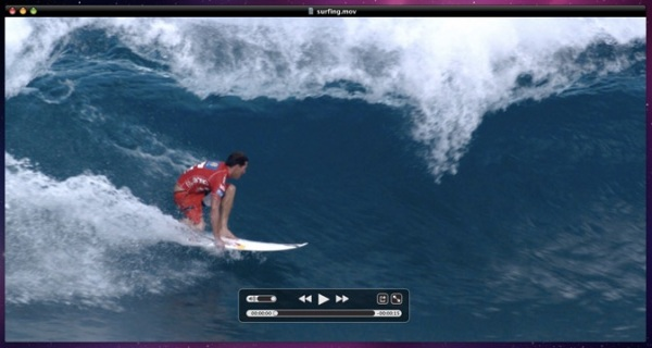overlay_quicktime_02_20090709