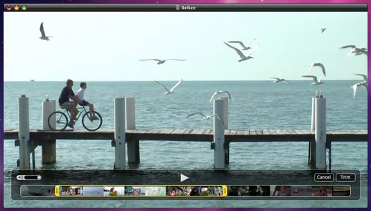 overlay_quicktime_03_20090709