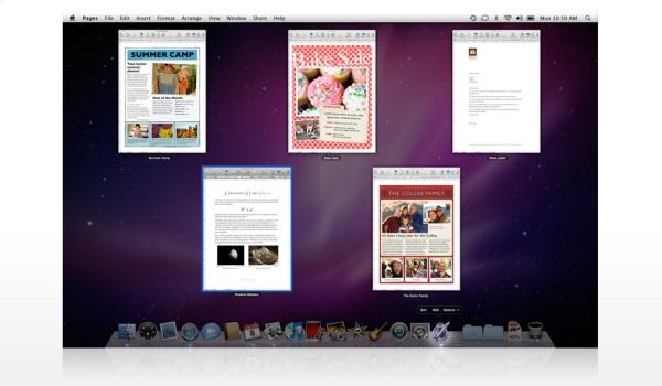overlay_stacks_01_20090709