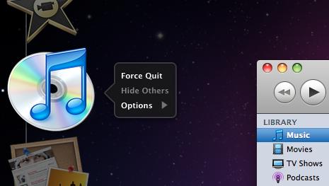 force_quit