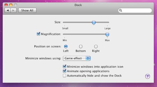 minimize_windows_to_icon
