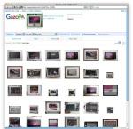 Screen shot 2009-10-28 at 1.14.26 PM