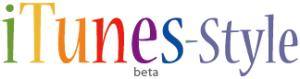 toplogo_beta